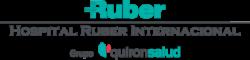Hospital Ruber International en Madrid - Especialidad en Cirugía Estética