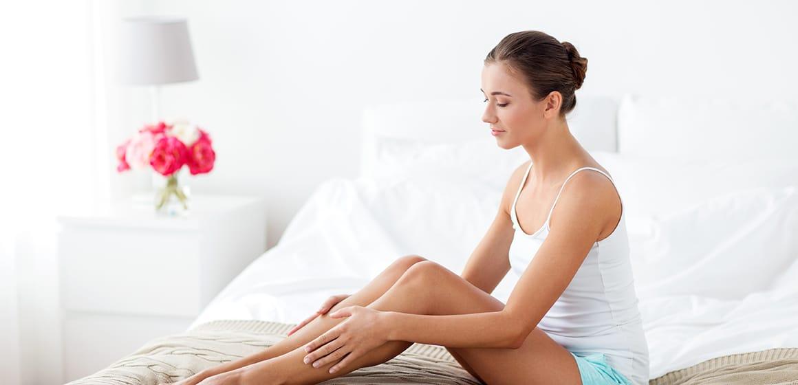 Los 5 grandes beneficios de la depilacion laser