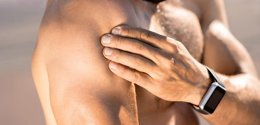 Como tonificar el cuerpo rapidamente
