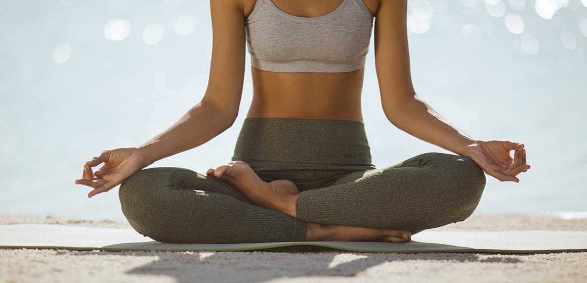 Mindfulness que es y como se practica